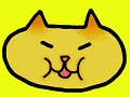 【いじわるクイズ】猫が顔を洗うと雨が降る、その意外な真実